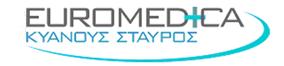 kyanous-stavros
